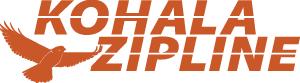 Kohala Zipline